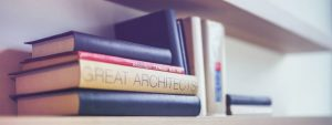 books 1024x384 1