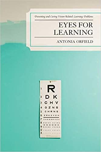 eyesforlearning