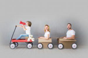 family train horn 1280 1024x682 1