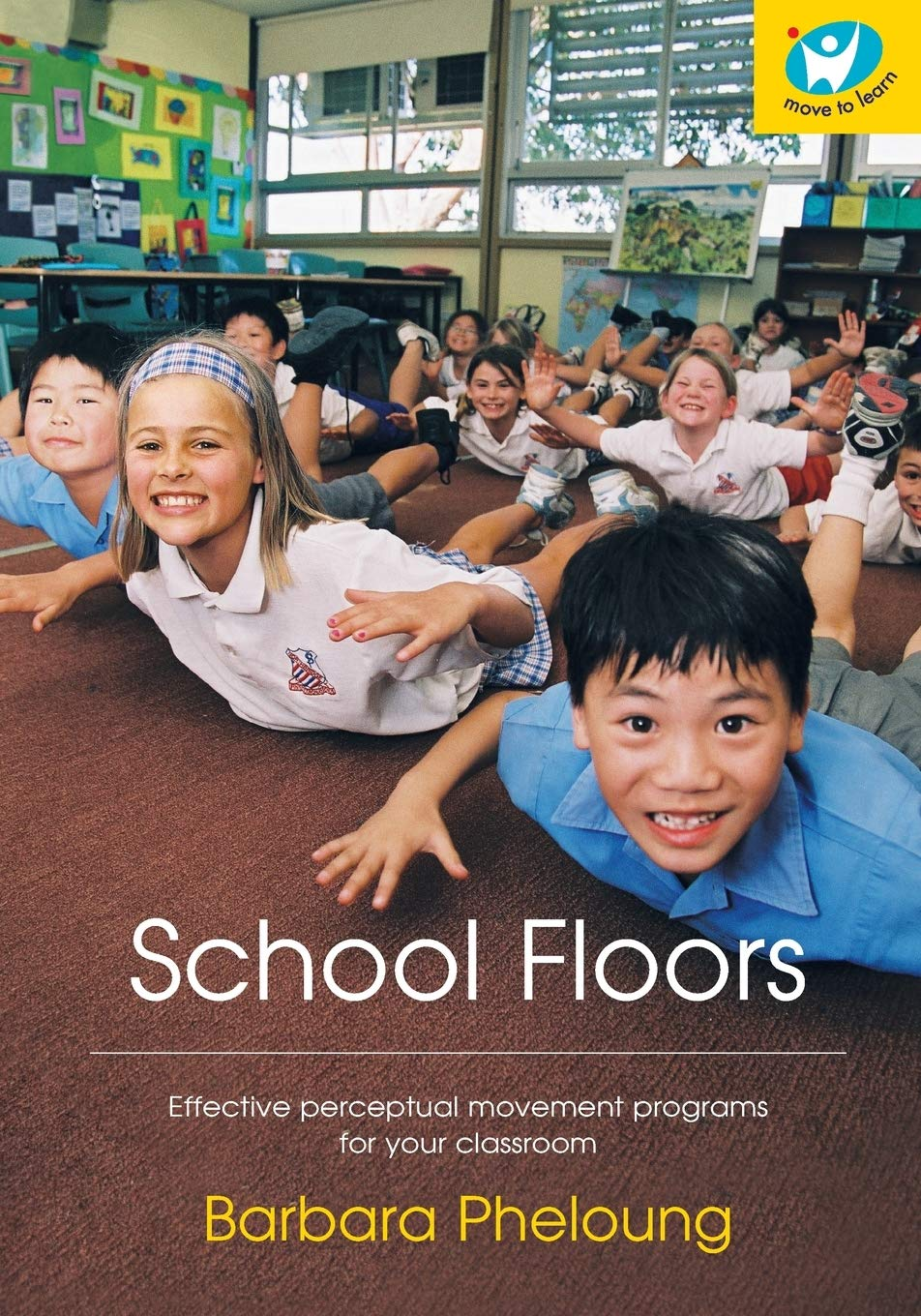 school floors