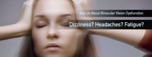 slides dizzy binocular vision dysfunction copy 1280x480 1024x384 1
