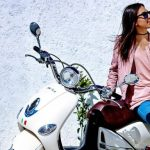 Woman20Sunglasses20Motorcycle201280x480 preview2 1024x384 1