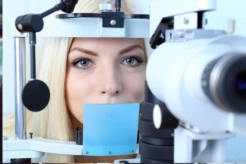 eyetest-equipment-1024x682-1