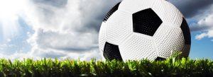 soccer slide