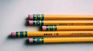 SchoolPencils 640x350