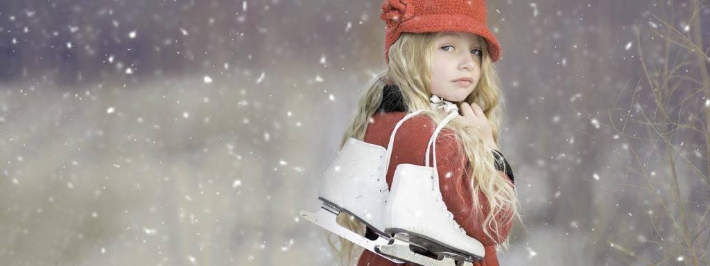 Young-Girl-Snow-Ice-Skates-1280x480-1024x384-1