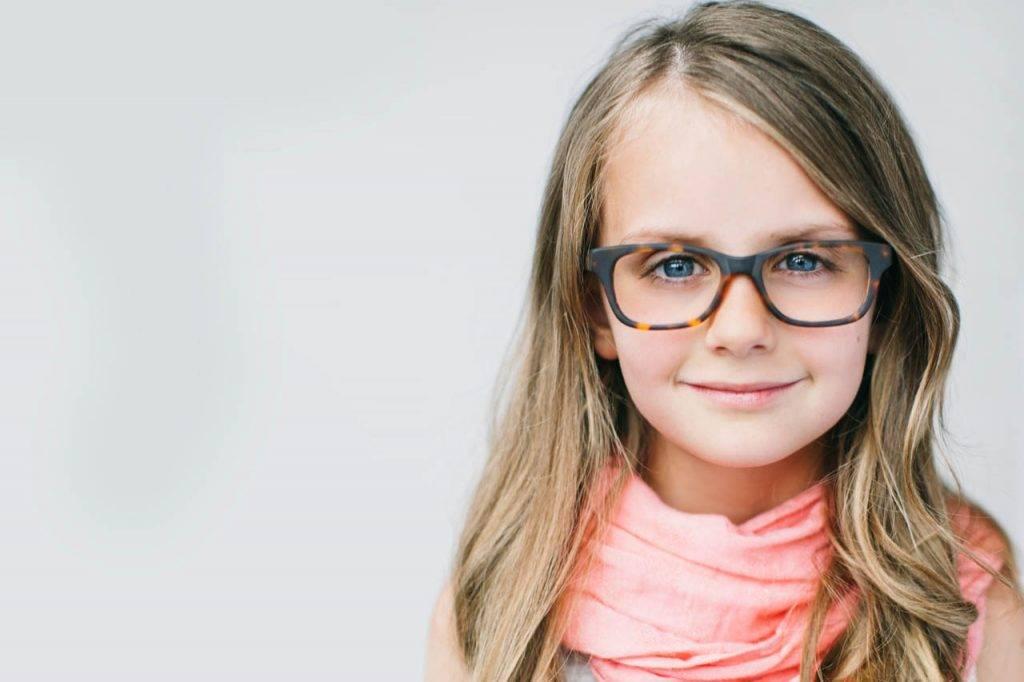 BB-Hero-child-glasses-1280x853-1024x682-1