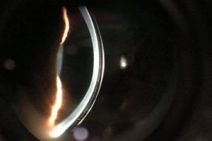 Cornea With Scleral Lens 1280x853 1024x682 1