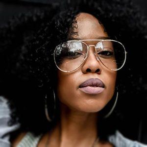 Eyeglasses Frames 5 640