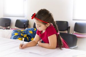 Female20Child20Doing20Schoolwork201280x853 preview3 1024x682 1