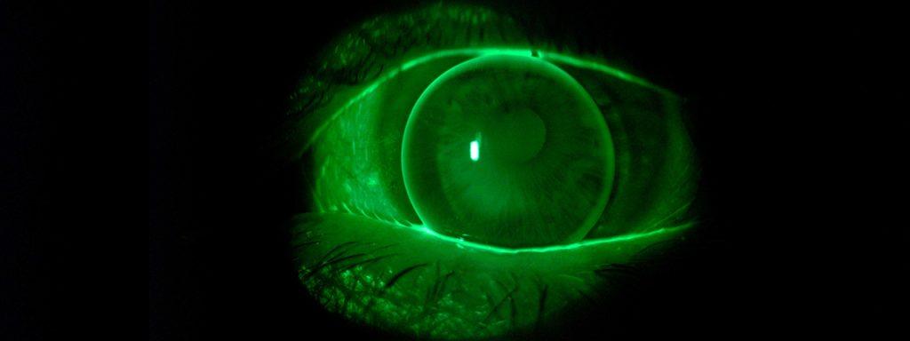 RGP-Corneal-Lens-1280x480-1024x384-1