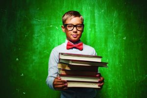 bow tie book kid background 1024x682 1