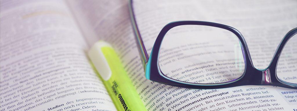 open-book-glass-marker-1024x384-1
