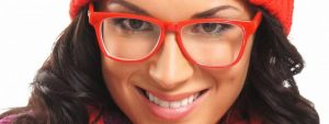 red eyewear 1280x480 1 1024x384 1