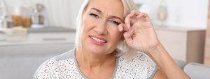 Dry Eye Senior Woman 1280x480 1024x384 1