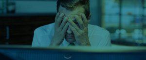 EyeOne HeroDrk man headache 1024x427 1