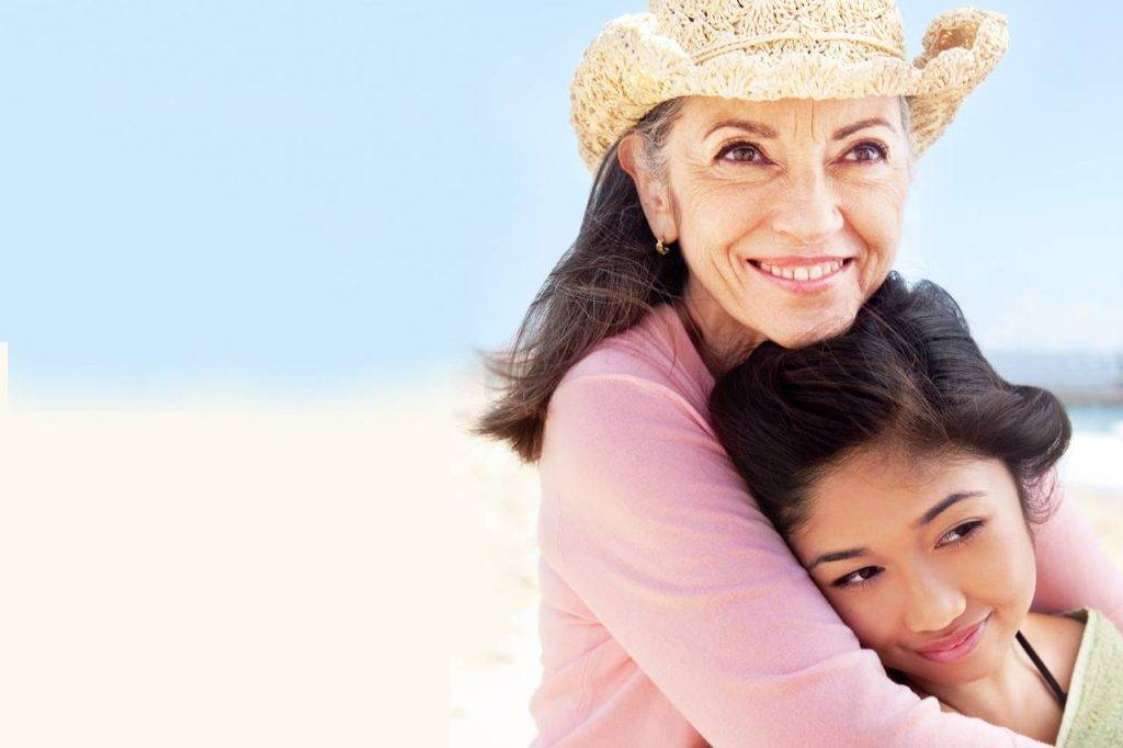 Grandmother-and-Child-Hugging-1280x853-1024x682-1