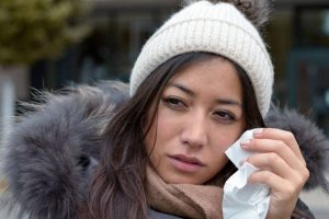 Woman Teary Eye Winter 1280x853 e1524035276493 1024x682 1