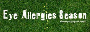 allergy 960x350 slideshow lrg