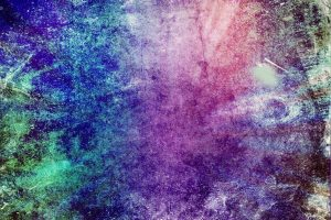 Colorful Background 1280x853 1024x682 1