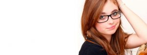 Female Red Head Glasses 1280x480 1 1024x384 1