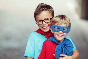 Super Brothers 1280X853 1024x682 1