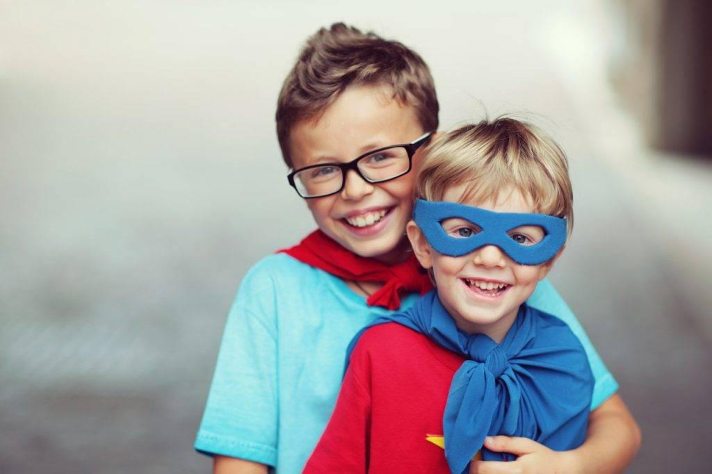 Super-Brothers-1280X853-1024x682-1