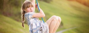Young Girl Barefoot Swing 1280x480 1024x384 1