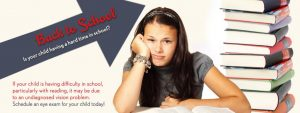 b2s reading trouble teens slideshow 1024x384 1