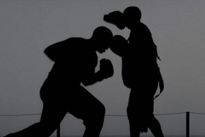 bkground boxing silhouette med 1024x682 1