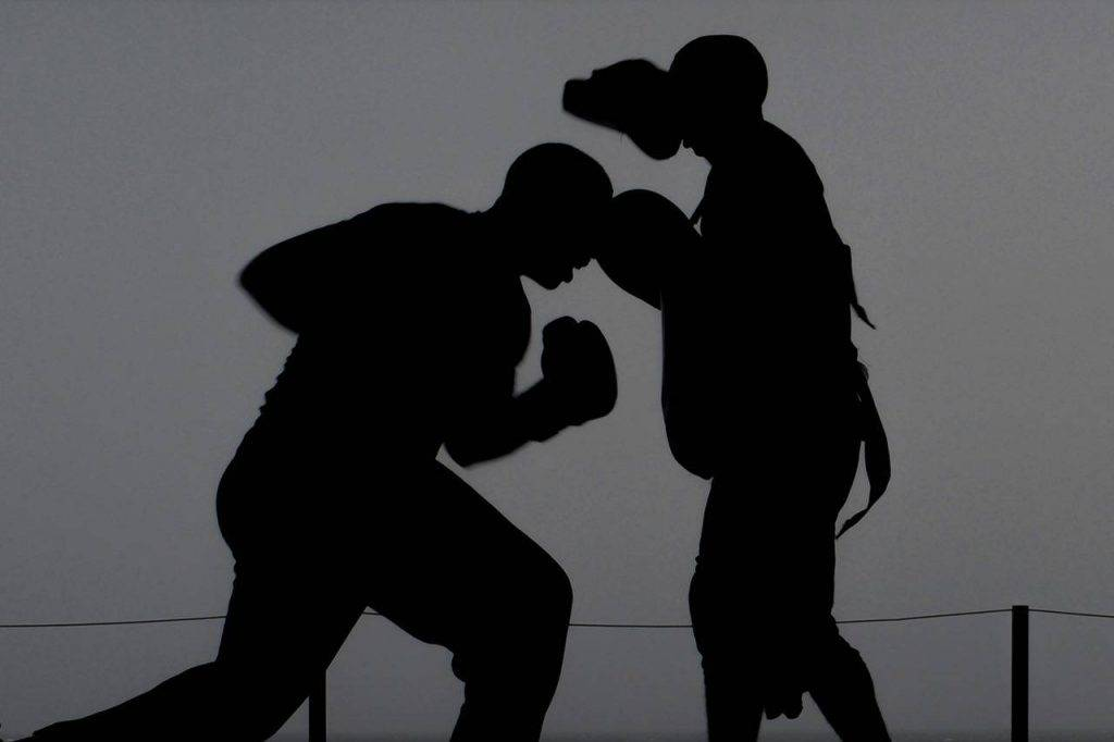 bkground_boxing_silhouette_med-1024x682-1