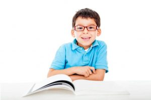 boy glasses reading hispanic 1024x682 1
