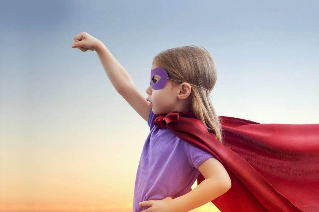 child-supergirl-bigbang1-1024x682-1