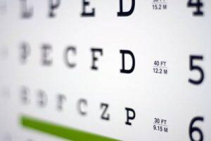 eye chart2