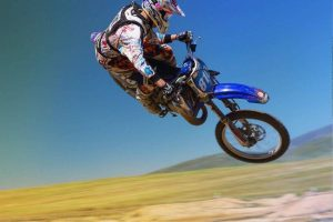 motorcycle 1024x682 1