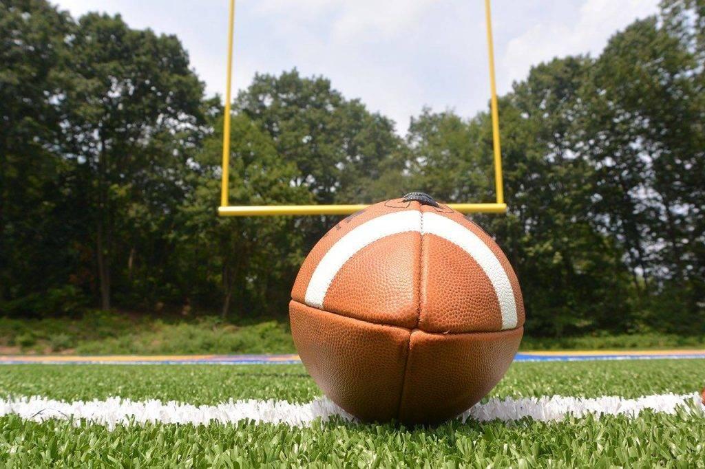 sport_football_goalpost-bkground_sm-1024x682-1