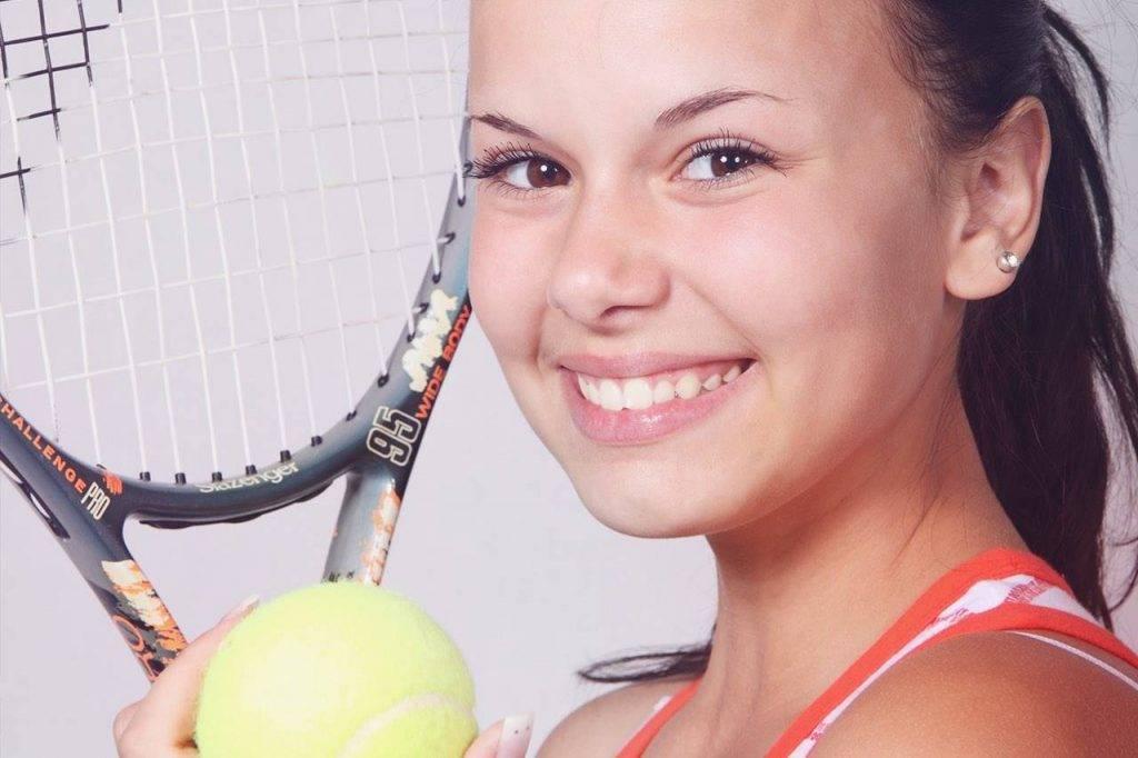 tennis-player-1024x682-1