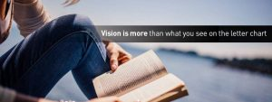 visionsmorecopy sunnyday book reading 1280x480 1024x384 1