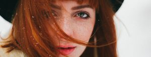 winter redhair eyes 1024x385 1