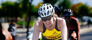 woman cycling wearing sports eyewear 1024x447 1