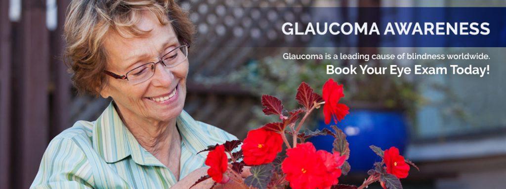 glaucsigns