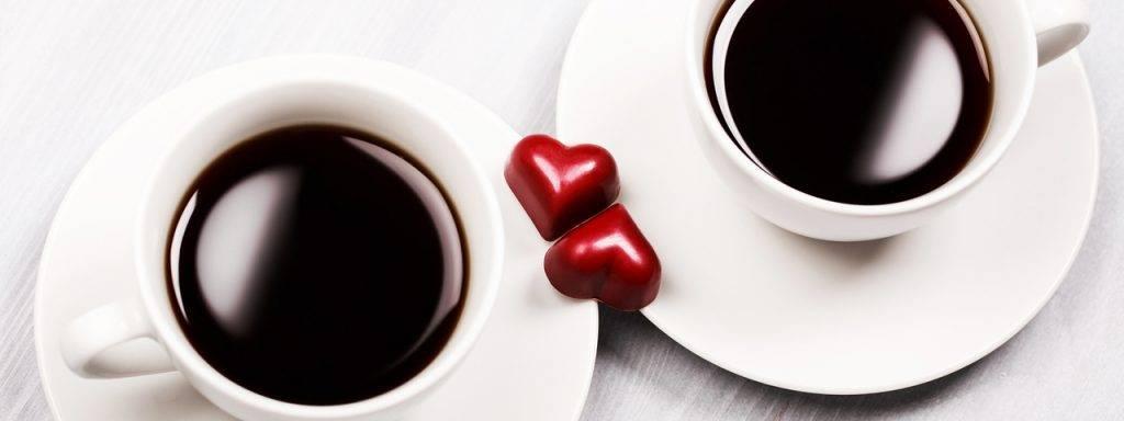 blog-cofee