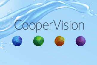 Cooper-Contacts