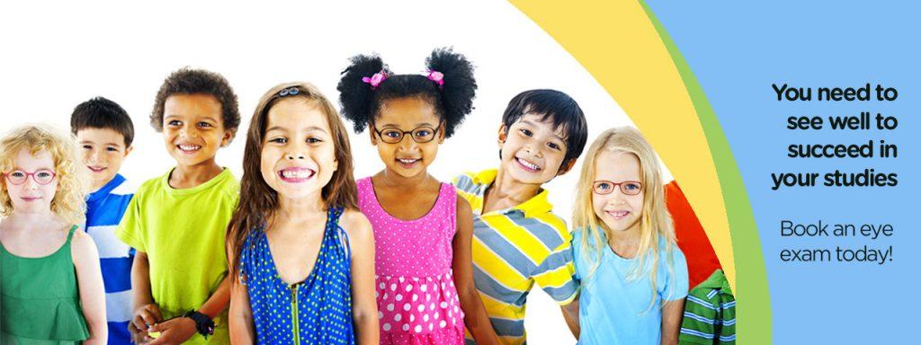 School-Success-Kids-Slideshow-1024x384-1