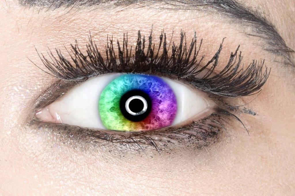 eye-colour-spectrum-pupil-close-up-1024x682-1
