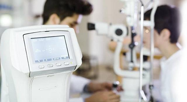 eye-exam-640x350-1