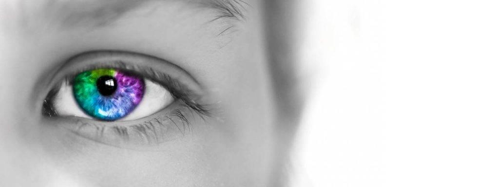 Colorful-Eye-Grey-Photo1280x480-e1538311951586-1024x384-1