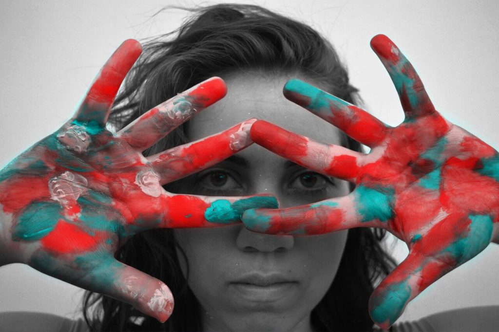 Girl20Colorful20Painted20Hands201280x853_preview1-1024x682-1.