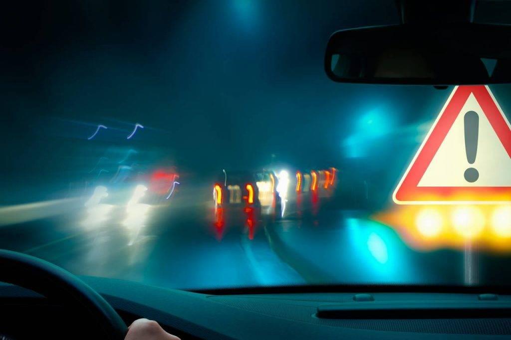 blurry_night_driving-1024x682-1