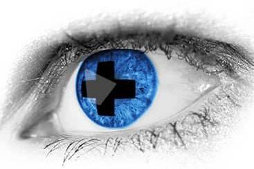 eye-emergencies
